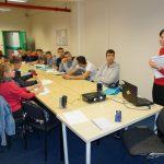 praktyki w Portsmouth 4