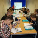 praktyki w Portsmouth 3