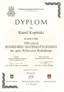 kopinski-726x1024