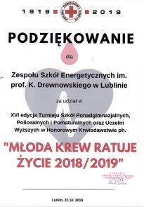mkr-2018_19-724x1024