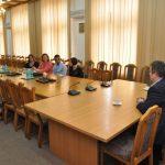 spotkanie w Rumunii 4