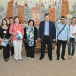 spotkanie w Rumunii 5