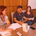 spotkanie w Rumunii 6