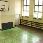 2 sale gimnastyczne 4