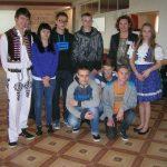 wizyta na Słowacji 12