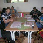 wizyta na Słowacji 11