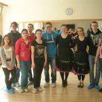 wizyta na Słowacji 9