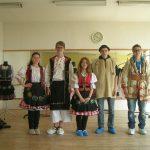wizyta na Słowacji 8