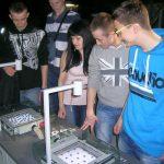 wizyta na Słowacji 7