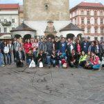 wizyta na Słowacji 4