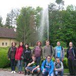 wizyta na Słowacji 3