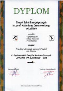 sprawni_jak_zol-1