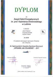 strzelanie-dyplom-724x1024