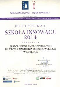 szk-inn-14-746x1024