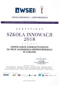 szkol-innowacji2018