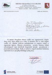 targi_04_2012