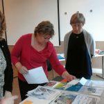 Kursy metodyczne i językowe w Wielkiej Brytanii 2
