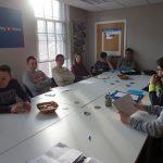 praktyki zawodowe w Bournemouth 2