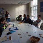 praktyki zawodowe w Bournemouth 3