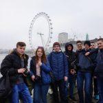 wycieczka do Londynu 3