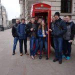 wycieczka do Londynu 4