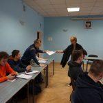 podpisanie umów dotyczących praktyk zagranicznych 2