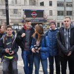 wycieczka do Londynu 5