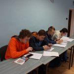 podpisanie umów dotyczących praktyk zagranicznych 3