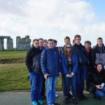 lokalne atrakcje turystyczne 10