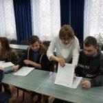 podpisanie umów dotyczących praktyk zagranicznych 4