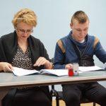 podpisanie umów dotyczących praktyk zagranicznych 6