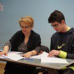 podpisanie umów dotyczących praktyk zagranicznych 11