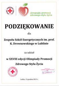 olimp-zdr-st-zycia
