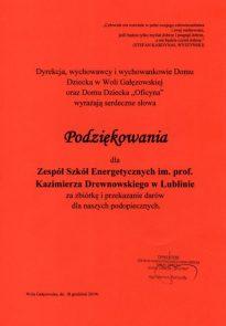 podz-Wola Gałęzowska
