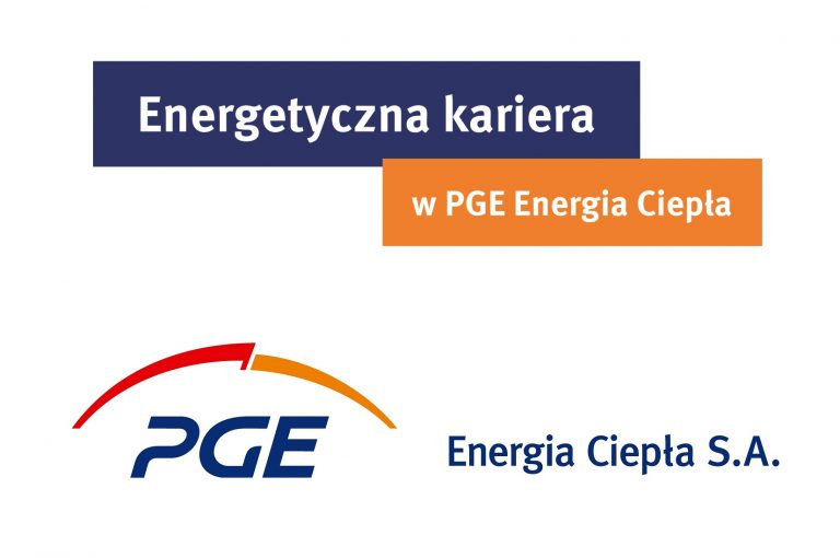 logo_EK PGE EC