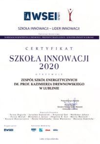 szkoła_innowacji_2020