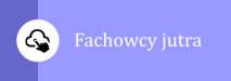 fachowcy-jutra