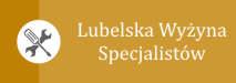 lubelska-wyzyna-specjalistow