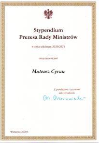 stypendium1