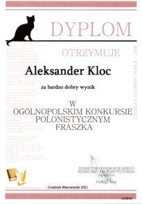 a_kloc
