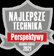 technikum-srebro CMYK