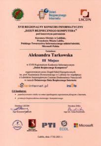 dyplom-dbk-2021