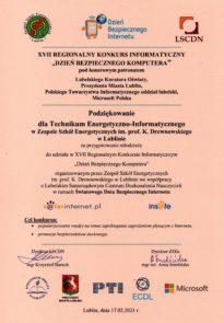 dyplom-organizacja-dbk-2021